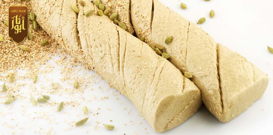 المنتجات حلويات حسين صدقة أبو نار
